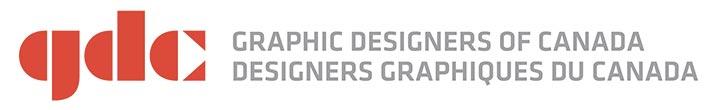 Graphic Designers of Canada